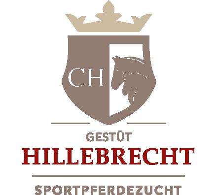 Gestüt Hillebrecht